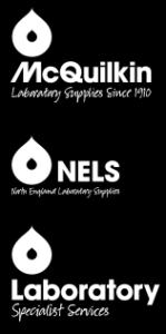 McQuilkin, NELS & LSS Logos